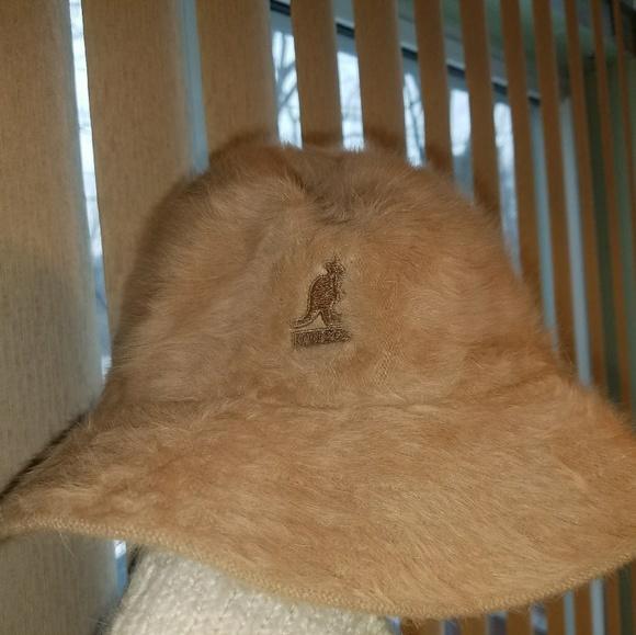 57b41efcd7a Kangol Accessories -
